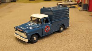 Accessories, Parts & Display , Diecast & Toy Vehicles , Toys & Hobbies John Deere 164 Scale Ford F350 Quad Duals Farm Truck Majorette Scale Farm Diecast 16 Piece Playset Free Shipping M2 Machines Auto Trucks Release 38 1958 Chevrolet Apache 4x4 72 Ford F100 Custom 4x4 Diecastzone 17 F150 Raptor 2016 Hot Wheels 1955 55 Chevy Cameo 3100 Pickup Truck And 50 Similar Items Two Lane Desktop 81959 Gmc Pickups Little Express Dodge With Ertl Stock Trailer I Golden Nypd New York City Police Ambulance Crown Bronco Lifted Ardiafm A Scale Chevy Tow Truck Just Found This One Ab Flickr Yat Ming 92458 Studebaker Coupe Pick Up 1937 Buy Sell Review
