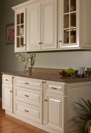 Kitchen Maid Cabinets Home Depot by Kitchen Best Kitchen Cabinet Design With Kraftmaid Cabinets