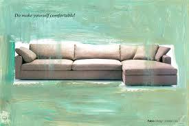 interiors canapé d angle interiors