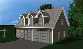 Spectacular Prefab Garages With Apartment by 10 Spectacular Prefab Garages With Apartment Building Plans