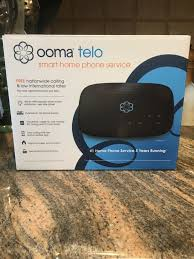 Ooma Telo With VoIP & DIY Home Security System Review Ooma Home Security Review The Telo Voip System Gets A Download Ooma Gateway 0201100 Users Manual For 9to5toys Lunch Break Seagate 2tb Portable Hdd 70 Ravpower New Unit 8 Gadgets Vvip People Techmagz Ooma Telo Free Home Phone Service Voip Device 10253300 110 Lg Watch Urbane 200 Phone 2 System Bh Photo Video Amazoncom Office Small Business Installation Setup Youtube Acquires Aipowered Video Camera Platform Butterfleye Its