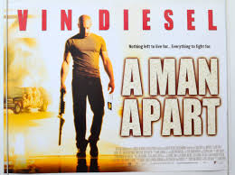 A Man Apart - Original Cinema Movie Poster From Pastposters.com ... Writing Peter Forbes A Man Apart 2003 Full Movie Part 1 Video Dailymotion Images Reverse Search Vin Diesel Larenz Tate Man Apart Stock Photo Royalty Trailer Reviews And More Tv Guide F Gary Grays Furious Tdencies On Notebook Mubi Youtube Jacqueline Obradors Avaxhome Actress Claudia Jordan World Pmiere Hollywood 2004 Folder Icon Pack By Ahmternbrs60 Deviantart Actor Vin Diesel 98267705