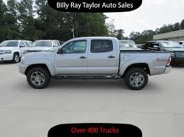 Toyota Tacoma Trucks For Sale In Cullman, AL 35055 - Autotrader Used Cars For Sale Corona Ca 92882 Onq Auto Group Gm 2012 Sales Chevrolet Silverado Volt End Strong Sells One Used 1992 Intertional 4900 For Sale 1753 Velocity Truck Centers Dealerships California Arizona Nevada 2018 1500 In Hydrochem Systems Automated Wash 8006661992 Sales Trucks Selectautoandrvcom Volvo Pickup For Snow Plow Ford F150 What Does It Cost To Fill Up The V8 News Carscom