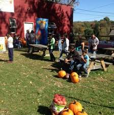 Best Pumpkin Patch Lancaster Pa by 8 Best Top 8 Pumpkin Picking Farms For Families In New Jersey