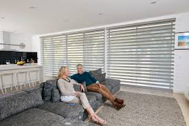 LUXAFLEX PIROUETTES - All Blinds & Curtains (New) Venetian Blinds Custom Townsville The Coloured House Panel Glides And Fabric Sectional Inside Blinds Roman Shades Shutters Awnings In Newcastle Region Nsw 2300 Alltone Tropicool Colorbond Outside Photos Of Shade Fx Window Sunshine Coast Awning Security Screens Duo Magazine June 2015 By Issuu