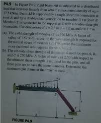 Ceiling Radiation Damper Definition by Mechanical Engineering Archive September 12 2017 Chegg Com