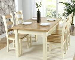 Round Kitchen Table Sets Walmart by Kitchen Tables And Chairs U2013 Aeui Us