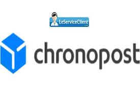 chronopost siege contacter service client chronopost numéro gratuit mail adresse