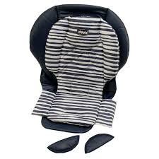 Chicco Stack Highchair Replacement Seat Cover Shoulder Pads High Chair Cover Replacements Notewinfo Chicco Stack Highchair Replacement Seat Cover Shoulder Pads Polly Easy High Chair Birdland Papyrus 13 Happy Jungle Remarkable For Fniture Unique Vinyl Se Alluring Highchairs T Harness Shop Your Way Online
