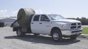 CM Truck Beds Introduces New SZ Model | CM Truck Beds