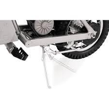 Southland Flooring Supplies Wood Dale Il by Razor Mx350 24 Volt Dirt Rocket Electric Motocross Bike Walmart Com