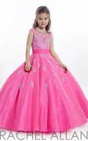 25 best prom dresses for kids ideas on pinterest gorgeous prom