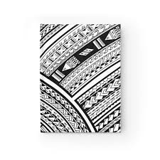 1pc Notebook Sketchbook Blank Papers Drawing Study Notepad Creative Illustration Hand Book