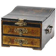 Amazon.com: Oriental Furniture Small Jewelry Box With Mirror: Home ... Cabinet Jewelry Cldcepartnershipsorg 25 Unique Diy Jewelry Armoire Plans Ideas On Pinterest Folding Pier 1 Imports Japanese Inspired Lacquered Armoire Ebth Awesome Box Plans For Mens And Girls Boxes Amazoncom Antique Hand Painted Musicballerina My Armoires 53 Best Trinket Boxes Images Trinket Chinese Wooden Ufafokuscom Wood Womans Ladies Chest With Mirrored Lid Chest