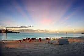 100 Aman Resort Amanpulo Pulo Philippines Traveller Made