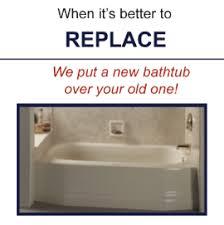American Bathtub Refinishing San Diego by Contact Us American Bathtub Refinishers