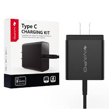 Type C Charger for Nintendo Switch and Android phone