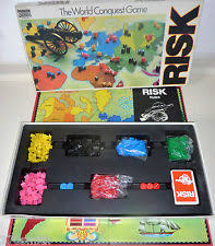 RISK WORLD CONQUEST BOARD GAME SPARE CARDS DICE PLAYING PIECES ARMIES