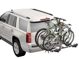 Amazon.com : Yakima FourTimer Hitch Bike Rack : Sports & Outdoors Bike Rack That Fits Jl 2018 Jeep Wrangler Forums Jt Online Cheap Rack 4 Bicycle Hitch Mount Carrier Car Truck Auto Heavy Duty 2 125 Platform Bed Bike Recommendations Nissan Frontier Forum 13 Steps With Pictures Tesla Removes Model X Factory Installed Accessory Hitch Retains Tow Reviewed Allen Sports S535 Premier Three Racks For Cars Trucks Suvs And Minivans Made In Usa Saris Diy Or Truck Bed Mounted Carrier Mtbrcom Yescomusa Universal Two Rockymounts Splitrail Hitches Wheel