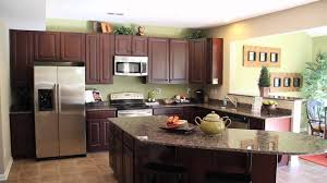 Mungo Homes Floor Plans Greenville by Home Design Ryland Homes Arizona Ryan Homes Venice Mungo