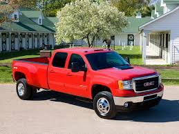 GMC Sierra 3500HD Crew Cab Specs - 2008, 2009, 2010, 2011, 2012 ... The Worlds Best Photos Of Gmc And Transformers Flickr Hive Mind Gmc Topkick Ironhide Truck For Sale Resource Transformer Price Harmonious Transformers Movie Spotted 6 Wheeled Gmc Sierra Teambhp Longterm Arrival 2007 Yukon Slt Motor Trend Brick Toys All Sorts Robot In Dguise Duramax Diesel At The Booth Mike For Ideal From Positive Image Gallery Enlists Josh Duhamel To Support Building Americas Bravest Canyon Denali Bumblee Camaro Vw Cutting Prices Whats New C4500 Topkick Gta 4 Download Game Mods Ets