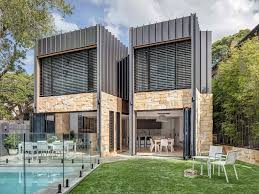 100 Architect Mosman Winners Announced For Design Awards 2019 News Local