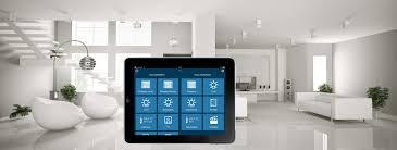 kopp home controll app heinrich kopp gmbh