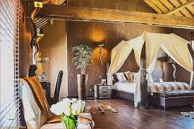 chambre d hotel avec privatif paca chambre awesome hotel durbuy avec chambre high definition