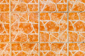 Foam Tile Flooring With Diamond Plate Texture by Pattern Pictures Download Free Images Free Public Photos