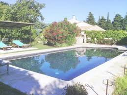 chambres d hote luberon chambres dhotes luberon chambre dhotes de charme luberon chambre d