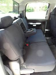 Durafit Seat Covers, Ch37 Camo Seat Covers Chevy Silverado, GMC ... News Custom Upholstery Options For 731987 Chevy Trucks Seat Covers Inspirational 2015 Silverado Husky Gearbox Under Storage Box S102152 1418 Saddle Blanket Westernstyle Fit Cover For In Leatherette Front Covercraft Ss3437pcch Lvadosierra Ss 42016 3500 1518 Fia Leatherlite Series 1st Row Black Chartt Traditional 072014 Wt Base Work Truck Cloth General Motors 23443852 Rearfitted With