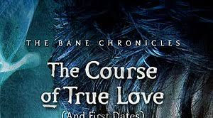 Article See The Cover Of Final Bane Chronicles Installment