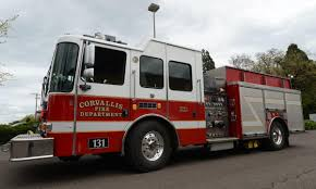 Microwave Fire Causes Evacuation Of Wilson Hall   Local ... Semi Truck Microwave Flawless Drivemate 24 Volt Ovens And Es Eats Food Prestige Custom Manufacturer For The Best Truckers Dunakontroll Moisture Measurement How To With A Imgur Lance 650 Camper Half Ton Owners Rejoice 850 Our Smallest Long Bed Truck Camper Isnt Samsung 12 Or 24v Model Number De7711 750w Oven 14l Joostshop Appliance Delivery Hand Fridge Washing Machine And Perfect Solwave Autostrach
