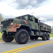 Custom Crew Cab M923 A2 5 Ton Military Truck M939 M998 M35A2 Humvee ... 1967 Kaiser Jeep 5 Ton Military Dump Truck Warwheelsnetm54a1a2c Gun Index Army Surplus Vehicles Army Trucks Military Truck Parts Largest M109a3 25ton 66 Shop Van Marks Tech Journal M929a1 6x6 Am General Youtube Ton For Sale Or Trade Trucks Gone Wild Basic Model Us Custom Crew Cab M923 A2 M939 M998 M35a2 Humvee Cariboo Usa Soldiers Ride In The Cargo Area Of A M939a2 6 X Used Sale Latest Bobbed