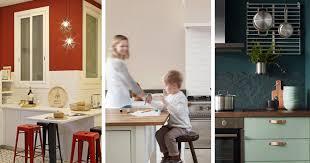 wandfarben küche welche passt am besten das haus