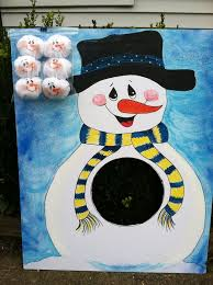 Magic Kid Party Games That You Can Easy Make Christmas