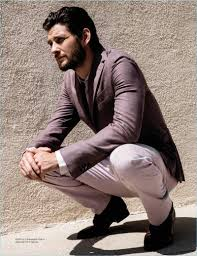 Ben Barnes Covers Da Man, Talks 'The Punisher' Ben Barnes Google Download Wallpaper 38x2400 Actor Brunette Man Barnes Photo 24 Of 1130 Pics Wallpaper 147525 Jackie Ryan Interview With Part 1 Youtube Woerland 6830244 Wikipedia Hunger Tv Ben Barnes The Rise And Of 150 Best Images On Pinterest And 2014 Ptoshoot Eats Drinks Thinks