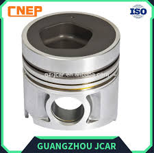 Factory Direct Sale Environmental Fe6a Nissan Ud Truck Parts Piston ... Discover Wide Range If Ud Parts For The Truck Multispares Imports Solidbase Trucks News Archives Heavy Vehicles Cmv Truck Bus Roads 1 2012 Global By Cporation Issuu 2007 Truck Ud1400 Stock 65905 Doors Tpi Nissan Diesel Spare Parts Distributor Maxindo Contact Us And All Filters Hino Isuzu Fuso Mitsubishi Condor Mk 11 250 Auspec 2012pr Giias 2016 Suku Cadang Original Lebih Optimal Otomotif Magz New Used Sales Cabover Commercial 1999 65519