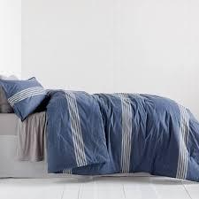 Blue Tie Dye Bedding by Bedding U2013 Dormify