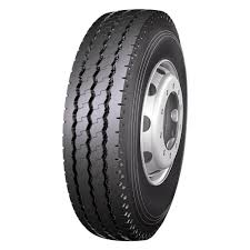 Commercial Truck Tires Wholesale Longmarch 11r22.5 Wholesale ... Michelin Introduces Truck Tyre Automatic Inflation System With China Commercial Truck Tires Whosale Brand Name Tyres Gamas 775 Photos 11 Reviews Tire Dealer Tbr Tyre 11r245 For Usa Commcialsvicesnewyorkvermont Us Outlet We Sell At Prices To Size 44550r225 Highway Rib Retread Recappers Hispeed Crane New And Used About Inrstate Semi Sale Online Zuumtyre Manufacturer Price Sizes 11r