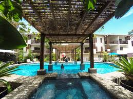 Family Friendly Accommodation Port Douglas – Freestyle Resort Beaches Port Douglas Spacious Beachfront Accommodation Meridian Self Best Price On By The Sea Apartments In Reef Resort By Rydges Adults Only 72 Hour Sale Now Shantara Photos Image20170921164036jpg Oaks Lagoons Hotel Spa Apartment Holiday