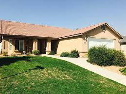 Christmas Tree Lane Ceres Ca Address by Real Estate For Sale 8428 Andromeda Bakersfield Ca 93306 Mls