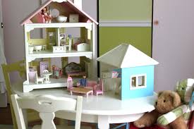B. Inspired!: Dreamy Dollhouse: Customize Your Doll's House! American Girl For Newbies How We Fell In Love And Why Its A 25 Unique Doll High Chair Ideas On Pinterest Diy Doll Fniture Jennifers Fniture Pating Pottery Barn Kids Dollhouse Bookshelf Westport White Circo Bookcase Melissa Doug Dollhouse Pottery Barn Kids Desk Chair Breathtaking Teen On Bookcase I Can Teach My Child Accsories Miniature Bird Berry Playhouse Lookalike Wooden House Crustpizza Decor Crib High Ebth