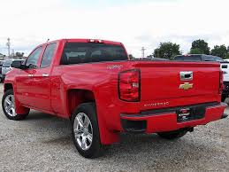 Used 2016 Chevy Silverado 1500 Custom 4X4 Truck For Sale In Perry OK ... Lifted Jeeps Custom Truck Dealer Warrenton Va New Performance Inventory Sherwood Buick Gmc Albertas Capital Down East Offroad Used Cars For Sale Hattiesburg Ms 39402 Pace Auto Sales Earthroamer The Global Leader In Luxury Expedition Vehicles Lifted Diesel Trucks Dallas Tx 4x4 For Old 4x4 In Texas For Sale 1946 Fully Restored Power Wagon Truck Custom Kustom Find Your Offroading Joy Today Off Roads 1949 Dodge Pickup 4wd Custom Photos Classic Click On Pic Below To See Vehicle Larger