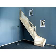 escalier 2 quart tournant leroy merlin escalier quart tournant milieu impressionnant escalier escalier