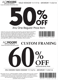 Pinned November 19th: 50% Off A Single Item At A.#C. Moore ... Need An Adidas Discount Code How To Get One When Google Paytm Movies Coupons Offers Nov 2019 Flat 50 Cashback Ixwebhosting Coupons 180 28 33 Discount And Employee Promo Code Kira Crate 10 Off Coupon 3 Days Only Hello Easily Change The Zip On Couponscom Otticanet Pizza Domino Near Me List Of Promo Codes For My Favorite Brands Traveling Fig 310 Nutrition Coupon 2018 Usps December Derm Store Mr Coffee Maker With Nw Diesel Codes