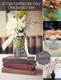 Home Design Impressive Do It Yourself Centerpiece Ideas Country Wedding Decorations Diy Rustic Weddings