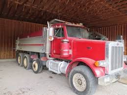 1990 Peterbilt Dump Truck | HiBid Auctions Peterbilt Triaxle Dump Truck Chris Flickr 2017 567 500hp 18spd Eaton Trucks Pinterest Pin By Us Trailer On Custom 18 Wheelers And Big Rigs 2004 330 For Sale 37432 Miles Pacific Wa Paris Star On Classifieds Automotive 2005 End Kirks Stuff Filewsor Truckjpg Wikimedia Commons Dump Truck Camions Exllence Dump Truck Models Toys Games Compare Prices At Nextag Custom 379 Tri Axle Wheels A Dozen Roses Orange Peterbilt Promotex 187 Ho Scale Maulsworld Used Chevy Fresh 335