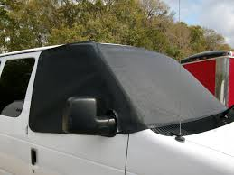 Windshield Covers For Trucks - Best Image Truck Kusaboshi.Com 1955 To 1959 195559 Windshield Chevy Classic Small Size Towing Truck Driver Cabin Stock Photo Edit Now 59 Chevy Truck Windshield Install Alternative Method Cars Mopar 68043386ac Windshield Wiper Motor Linkage Arm For Dodge Ram Pritam Mobile Emissions Opening Hours 20 Ruth Ave Best Shade For Amazoncom Filetruck With Broken Windshieldjpg Wikimedia Commons Its A Lifestyle Car Window Lettering Decal Sticker Replacement Prices Local Auto Glass Quotes Team Promark Nfl Oakland Raiders Suv Slow Zoom On Cracked Of Old Farm Video Free Images Car Window Red Fire Bumper