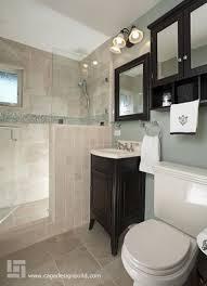kitchen bathroom home remodeling cage design build